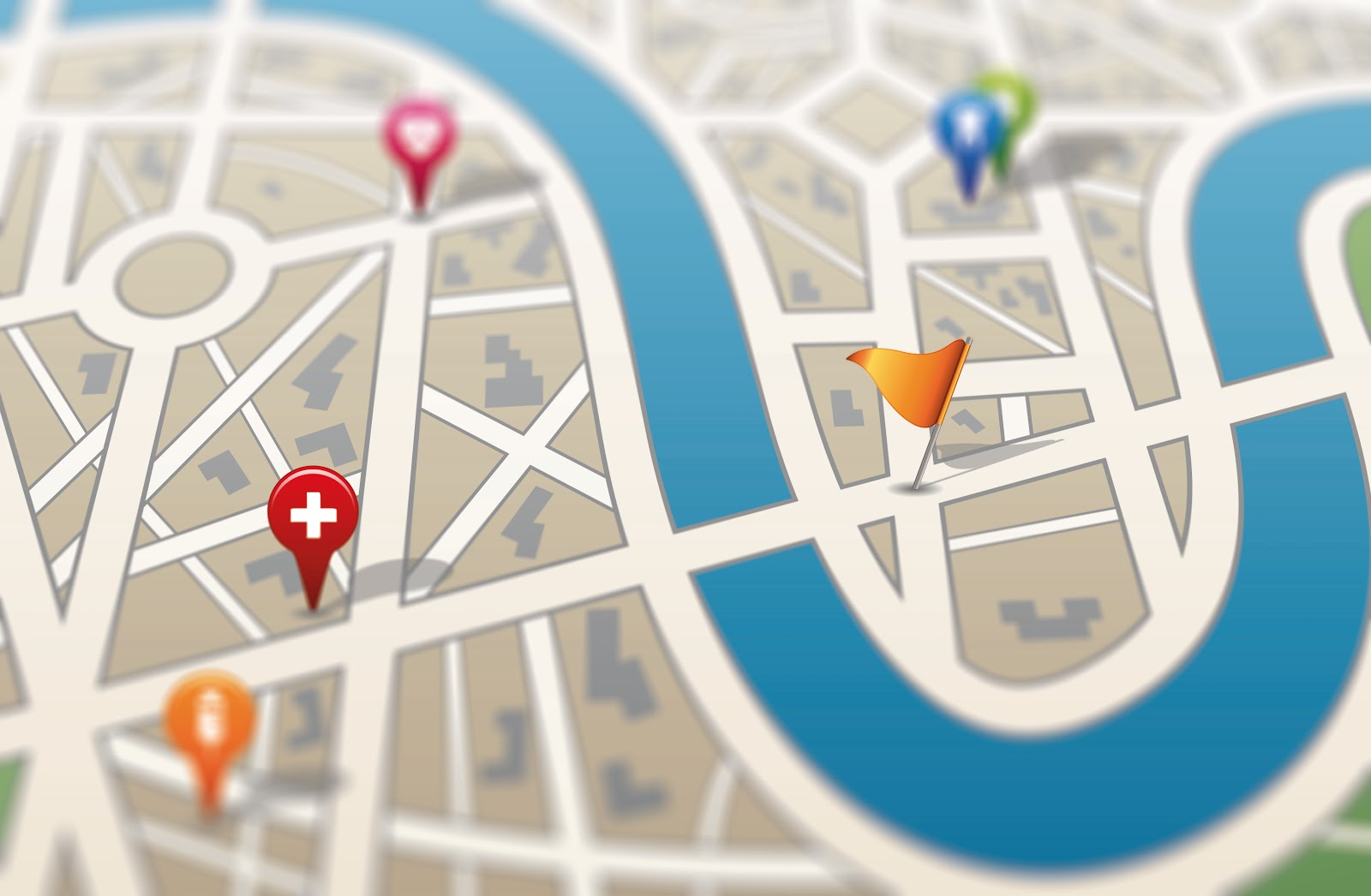 How to track the GPS location of the cell phone for free using FoneTracker