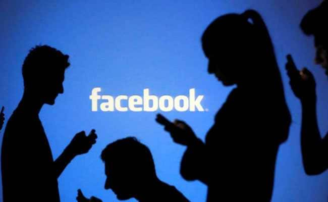 The ultimate way track Facebook using FoneTracker