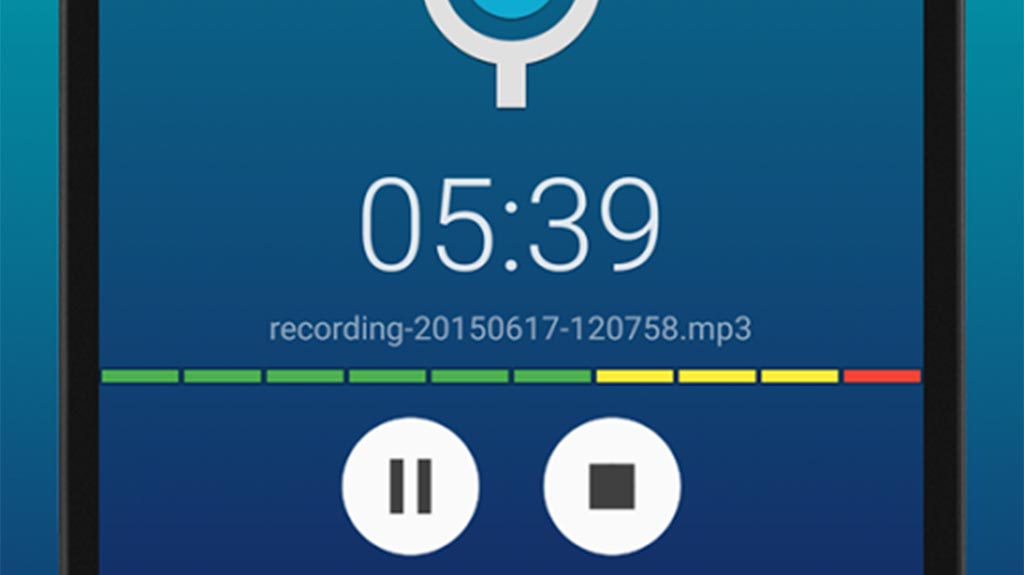 Discover about the ambient voice recording using FoneTracker