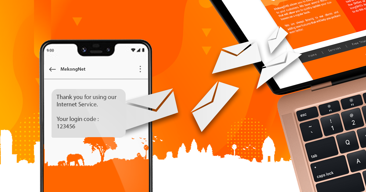 Best Free Hidden SMS tracker without them knowing
