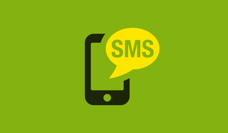 How to Hack a Cell Phone Text Messages