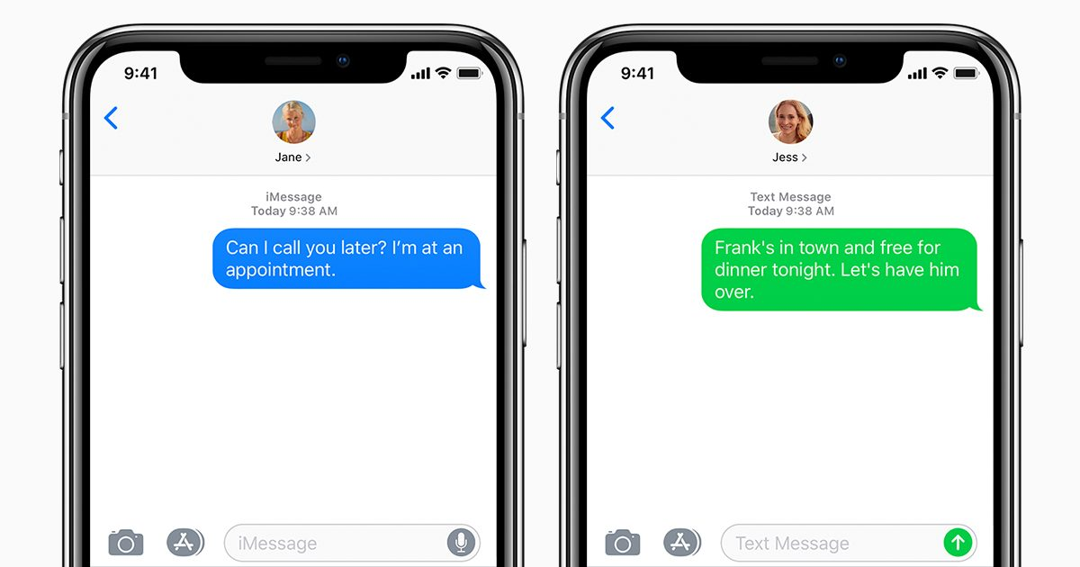 Learn way to hack text messages of a cell phone remotely