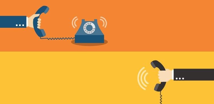3 Tips on Metro PCS Call Log Hack