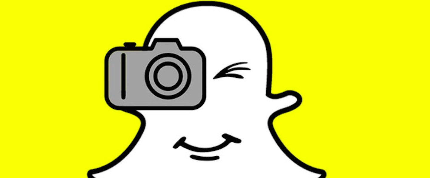 Top 6 Ways for Snapchat Hack Online for Android and iPhone devices