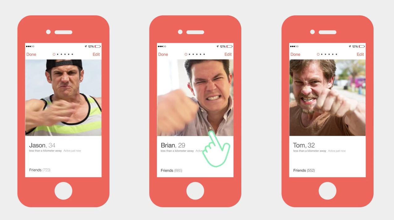 Get the Best 10 Tinder Hack Apps