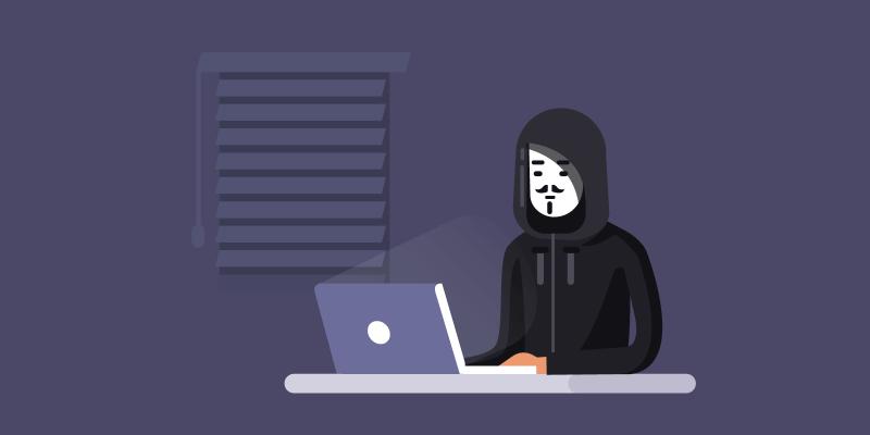 Top 10 ways of hacking mobile phones