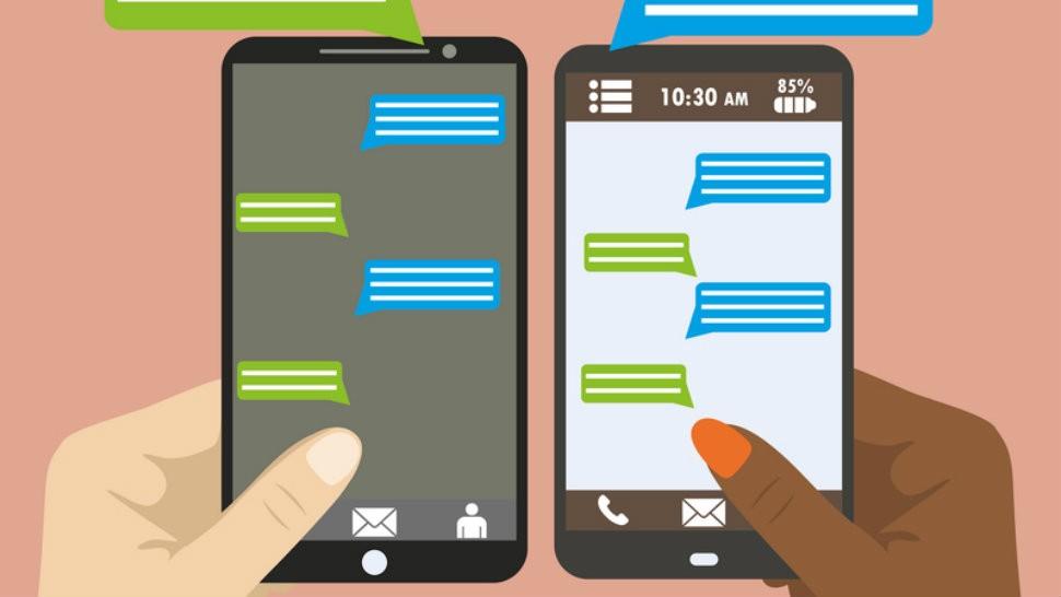 3 Easy Steps to Hack Viber Messages