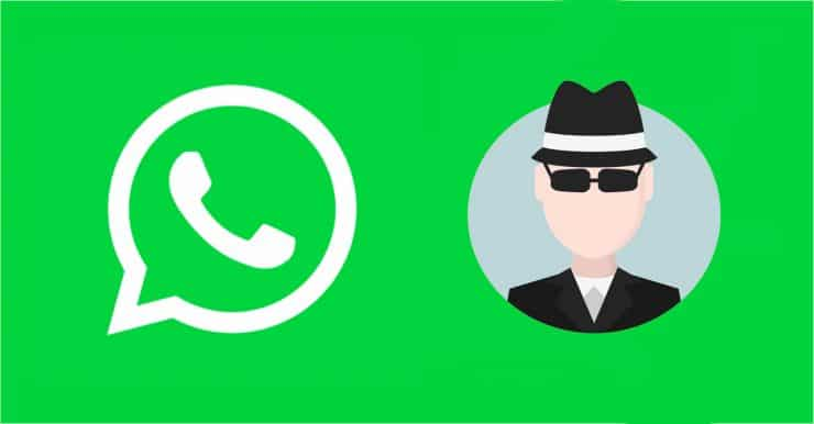 3 Easy Steps to Hack WhatsApp Messages