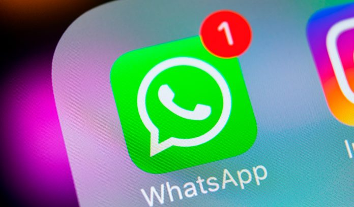 3 Ways To Hack WhatsApp Messages Without Access Phone